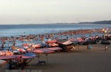Banco Asiático para el Desarrollo presta asistencia crediticia a Vietnam para desarrollo turístico