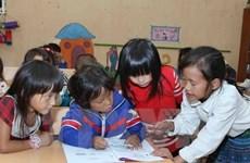 Vietnam perfecciona políticas para garantizar los derechos humanos