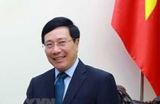 Vietnam y su compromiso con la defensa de derechos humanos