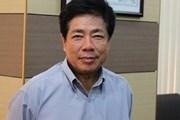 Emprenden en Vietnam procedimiento legal contra exdirectivo de Vinashin