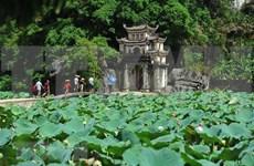 Promueven potencialidades del turismo vietnamita en Kuwait