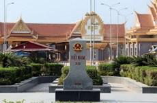 Vietnam y Camboya fortalecen cooperación en protección de áreas fronterizas