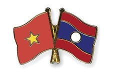 Destaca embajador vietnamita relaciones con Laos