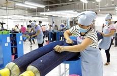 Nueva Zelanda y Vietnam comparten informaciones en preparación para CPTPP