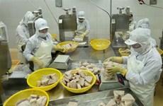 Vietnam despliega varias políticas para el levantamiento de tarjeta amarilla de UE