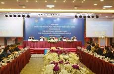 PNUD aprecia esfuerzos de Vietnam para garantizar derechos de grupos vulnerables