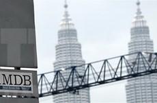 Banco estadounidense rechaza acusaciones de Malasia vinculadas al 1MDB