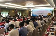 Ciudad Ho Chi Minh desea recibir aún más inversiones japonesas