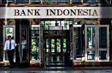 Estructura de deuda externa de Indonesia se mantiene saludable