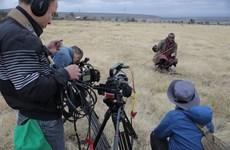Discovery estrena documental sobre el desarrollo de telecomunicaciones de Vietnam en África Oriental