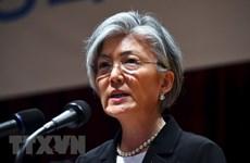 Malasia y Corea del Sur por profundizar relaciones multifacéticas