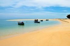 Provincia vietnamita de Binh Thuan desarrolla turismo como sector clave de economía