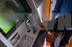 Banco Estatal de Vietnam pide garantizar operación de carjero automático durante días festivos