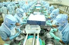 EVFTA - factor impulsor de la cooperación económica Vietnam-Francia