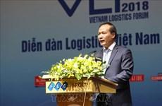 Asociación de Amistad Vietnam-África por fomentar cooperación bilateral