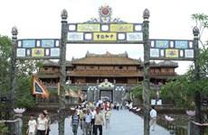 Antigua capital imperial vietnamita entre cinco destinos para viajar en Sudeste de Asia