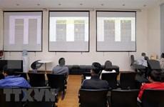 Bolsa de Valores de Hanoi moviliza fondo multimillonario por subasta de bonos gubernamentales