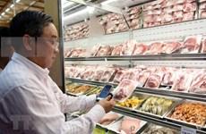 Expertos recomiendan a empresas vietnamitas explotar los productos Halal
