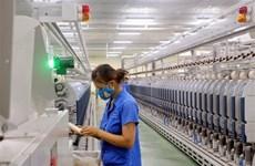 Aumenta en Vietnam desembolso de Inversión Extranjera Directa en 2018