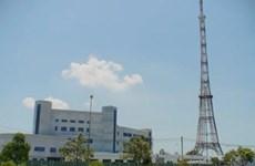 Vietnam y Laos intensifican cooperación en radiodifusión