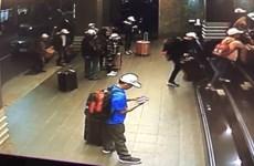 Realizan investigación sobre presunta huida de turistas vietnamitas en Taiwán