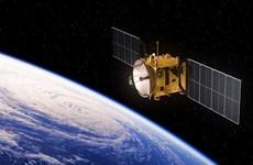 Vietnam planea construir más de 160 satélites de posicionamiento global