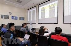 Incrementan fuertemente flujo de capital al mercado bursátil vietnamita