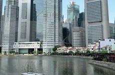 Índice de Producción Industrial de Singapur aumenta 7,6 por ciento