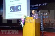 Anuncian eventos científico-tecnológicos más relevantes de Vietnam en 2018