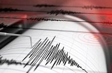 Terremoto en Filipinas: retiran alerta de tsunami tras sismo de magnitud de 6,9