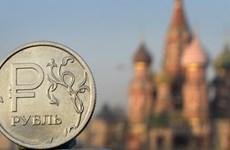 Vietnam es socio comercial clave de Rusia en Sudeste Asiático, afirma funcionario