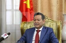 Vietnam adopta medidas para ayudar a sus víctimas del atentado en Egipto
