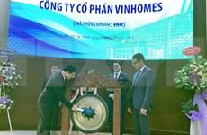 Vietnam superó a Singapur para liderar el mercado de OPI en el Sudeste Asiático