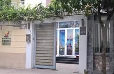 Sancionan a otra empresa involucrada en presunta huida de turistas vietnamitas en Taiwán (China)
