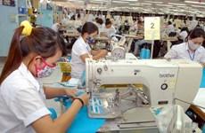 Vietnam invirtió 432 millones de dólares en el extranjero en 2018