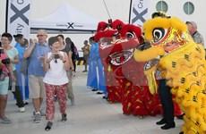Vietnam acogerá Foro turístico de ASEAN 2019