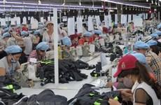 Vietnam registra superávit en el comercio con Canadá