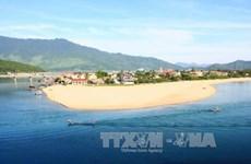 Iniciada construcción del complejo turístico internacional Minh Vien – Lang Co