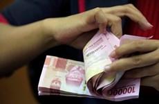 Déficit presupuestario de 2018 de Indonesia registra el nivel más bajo en seis años