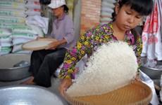 Economía de Camboya sigue experimentando fuerte crecimiento en 2018
