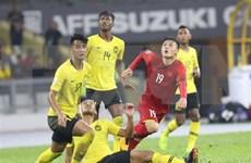 Fox Sports Asia: Nguyen Quang Hai, jugador que lleva esperanzas de Vietnam