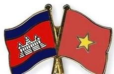 Provincia vietnamita de Long An empeñada en respaldar a localidades camboyanas