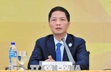 Vietnam adopta medidas para promover exportación en 2019