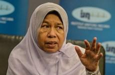 Malasia construirá un millón de viviendas para personas de bajo ingreso