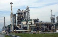 Abren juicio sobre caso de abuso de autoridad en compañía petroquímica Binh Son