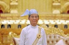 Gobierno de Myanmar impulsa las negociaciones por la paz