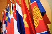 Reunión de altos funcionarios de economía de ASEAN se centrará en facilitación del comercio