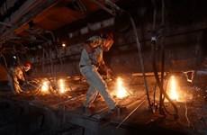 Foro Económico de Vietnam se centrará en soluciones para crecimiento sostenible