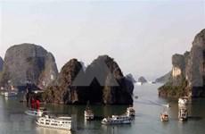 Listo Vietnam para el Foro de Turismo de ASEAN 2019