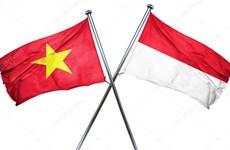 Vietnam es socio importante de Indonesia en ASEAN, reitera canciller indonesia